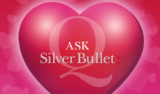 Ask Silver Bullet February 2017