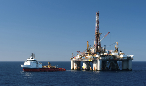 Licenses Now Available to Drill in Norway's East Arctic