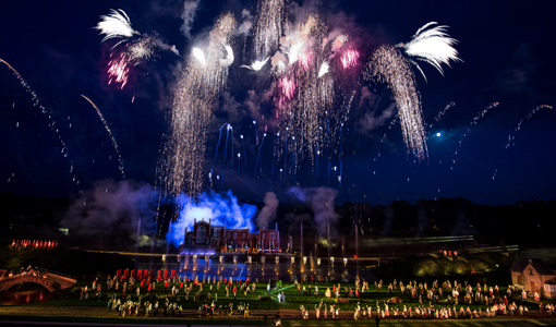 Why Kynren is So Important